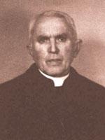 don Pietro Roman